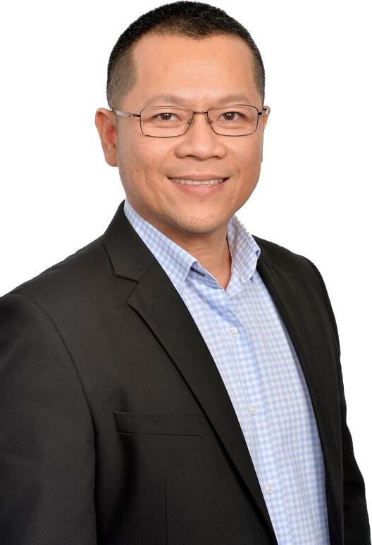 Peter Phong Cao - CEO & Founder VEM | Đầu tư định cư Úc